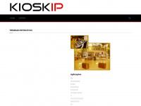 Kioskip.com.br
