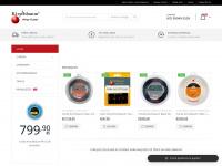 Kirschbaum.com.br