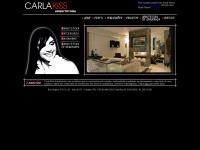 kissarquitetura.com.br
