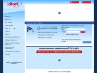 kitani.com.br