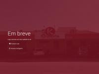 Kitandinha.com.br