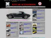 kitcaracessorios.com.br
