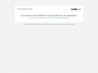 kitapetes.com.br