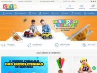 kitsegifts.com.br