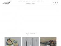 kitesul.com.br