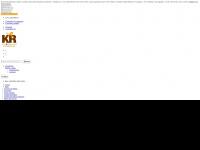 kitserequintes.com.br