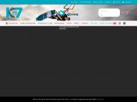 kitepointrio.com.br