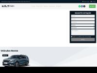 klahn.com.br