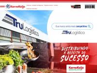 Kk.com.br