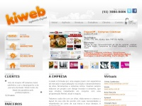 Kiweb.com.br