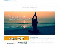 Kiyoshi.com.br