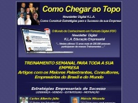 klanews.com.br