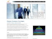 Klais.com.br