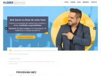 klebersantana.com.br