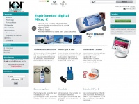 Klemmen.com.br