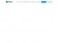 Klintex.com.br