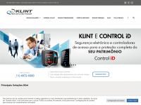 Klint.com.br