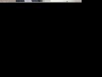 Klistocch.com.br