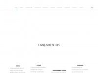 kld.com.br