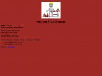 Kmbeventos.com.br