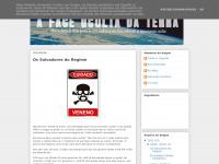 Faceocultaterra.blogspot.com - A FACE OCULTA DA TERRA