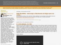 buddy31.blogspot.com