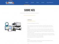 carsiga.com.br