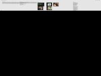 Aprensa.pt - A Prensa