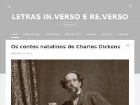 blogletras.com