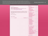 Ana trabalhando na Disney