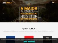ggmidia.com.br