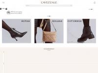 cavezzale.com