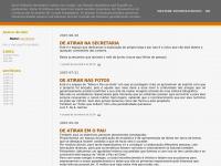 sec-secretaria.blogspot.com