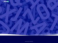 Nome.com.br Notícias, Fotos Vídeos, Social Media & Shopping