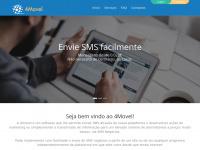 4movel.com