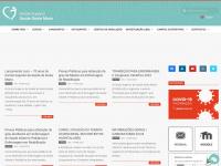 ESSSM - Escola Superior de Saúde de Santa Maria
