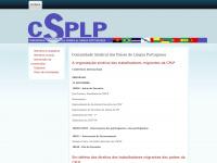 csplp.org