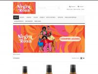 negrarosaloja.com.br