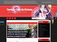 an-temas.blogspot.com