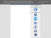srtecnica.blogspot.com