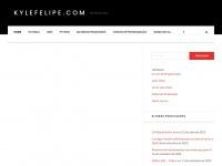 kylefelipe.com