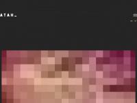 atah.com.br