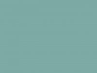 Jadsoncampos.com.br - Jadson Campos – Odontologia e Arte
