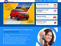 carroreserva.com