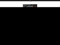 Imobiliariamoretto.com.br