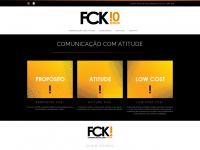 fckcomunicacao.com.br