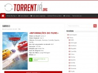 Torrent Já - Download Filmes e Séries