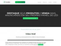 tvsmidia.com.br