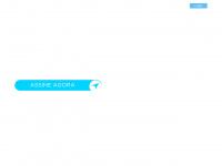 triadprime.com.br