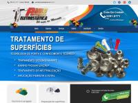 paulopinturas.com.br